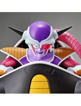 DRAGON BALL - Frieza...
