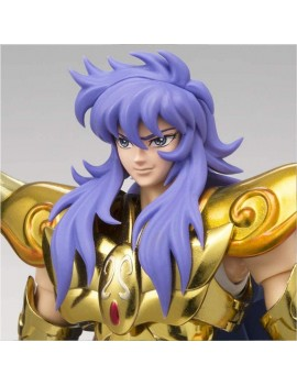 SAINT SEIYA - Saint Cloth...