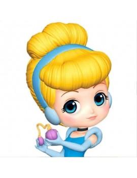 DISNEY - Cinderella...
