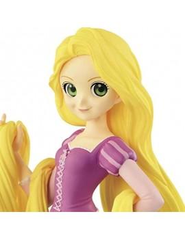 DISNEY - Rapunzel Banpresto...