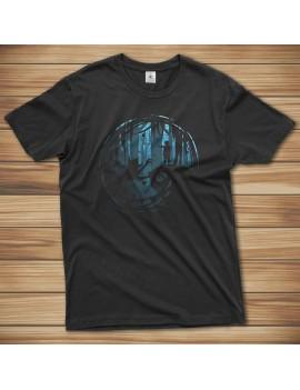 T-shirt Stranger Things...