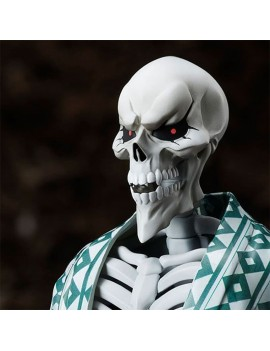 OVERLORD - Ainz Ooal Gown...