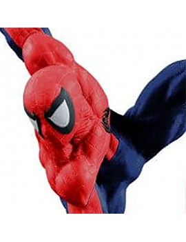 MARVEL - Spider-man Gokai...