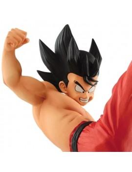 DRAGON BALL - Son Goku...