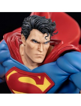 DC COMICS - Superman for...
