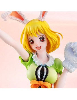 ONE PIECE - Carrot...