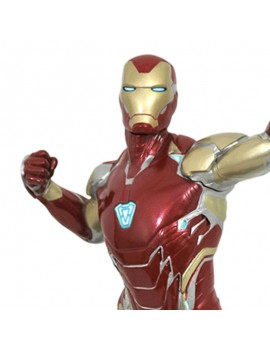 MARVEL - Iron Man Mark 85...