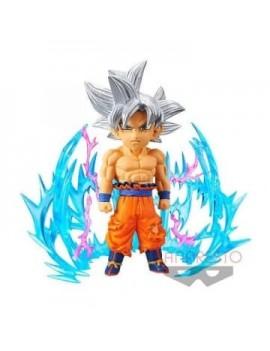 DRAGON BALL - Goku Ultra...