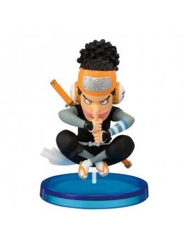 ONE PIECE - Usopp One Piece...