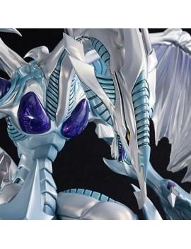 YU-GI-OH! - Stardust Dragon...