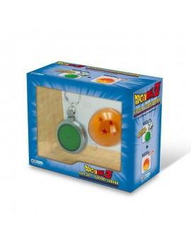 DRAGON BALL - Gift set...