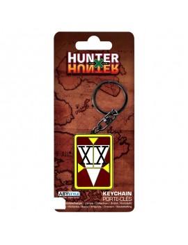 HUNTER x HUNTER - Keychain...