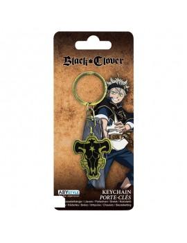 BLACK CLOVER - Keychain...