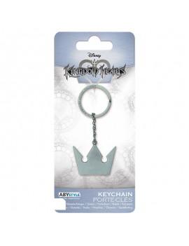 KINGDOM HEARTS - Keychain...
