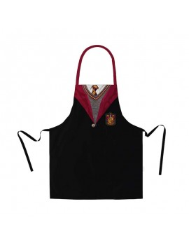 HARRY POTTER - Apron...