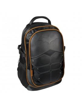 DC COMICS - Batman Backpack...