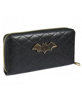 DC COMICS - Batman Batgirl...
