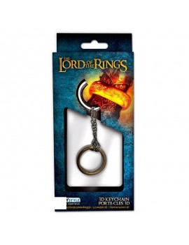 THE LORD OF THE RING -...