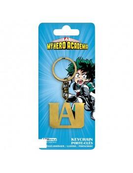 MY HERO ACADEMIA - Keychain...