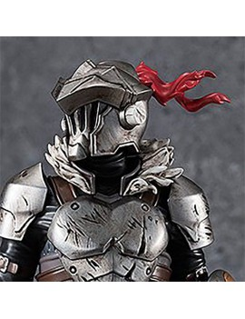 GOBLIN SLAYER - Goblin...