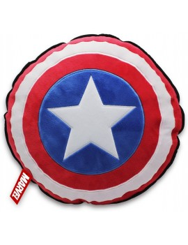 MARVEL - Cushion Captain...