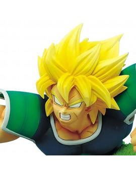 DRAGON BALL - Broly Super...