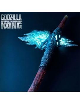 GODZILLA VS KONG - Kong's...