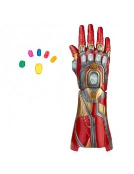 MARVEL - Electronic Iron...