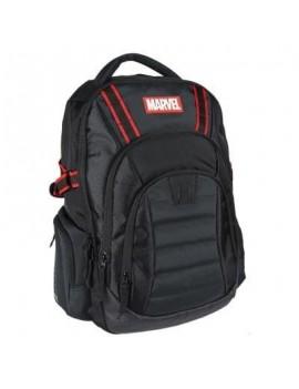 MARVEL - Marvel Backpack...