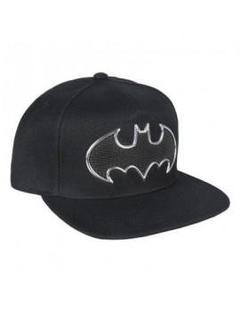 DC COMICS - Batman Cap Flat...