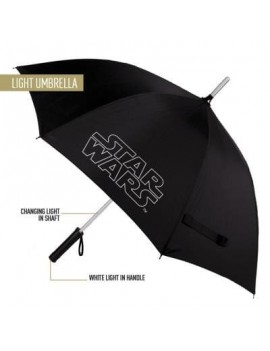 STAR WARS - Star Wars...