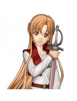 SWORD ART ONLINE - Asuna...