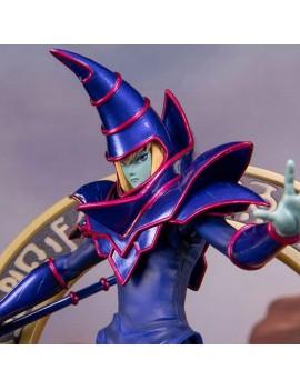 YU-GI-OH! - Dark Magician...
