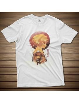 T-shirt Demon Slayer...