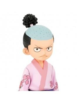 ONE PIECE - Kouzuki...