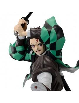 DEMON SLAYER - The Tanjiro...
