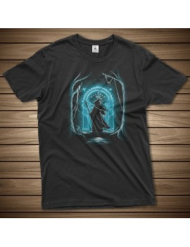T-shirt The Lord of the...