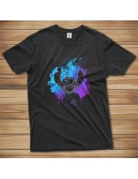 T-shirt Stitch Color