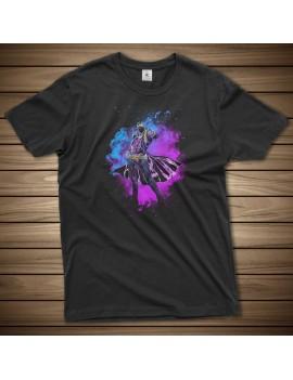 T-shirt Jojo Color